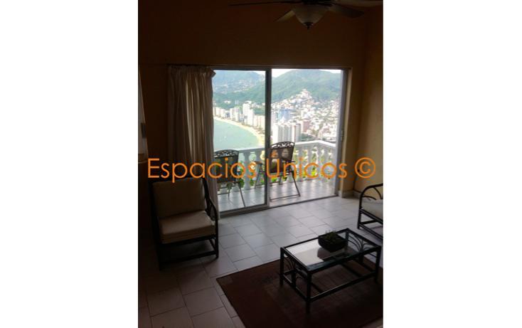Foto de casa en renta en  , cumbres llano largo, acapulco de juárez, guerrero, 896135 No. 32