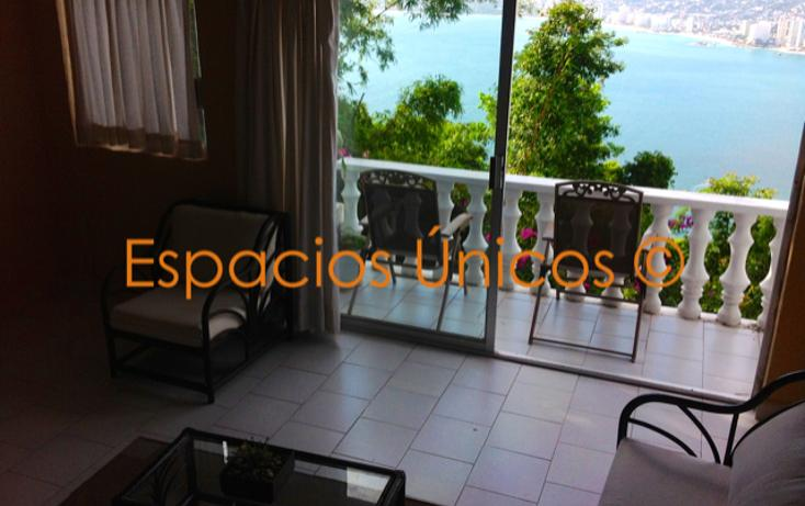 Foto de casa en renta en  , cumbres llano largo, acapulco de juárez, guerrero, 896135 No. 34