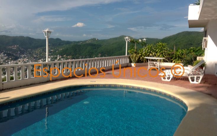 Foto de casa en renta en  , cumbres llano largo, acapulco de juárez, guerrero, 896135 No. 36