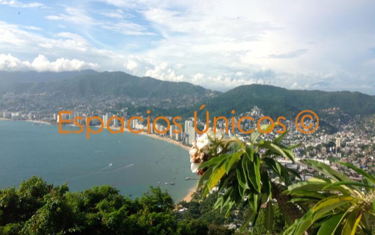 Foto de casa en renta en  , cumbres llano largo, acapulco de juárez, guerrero, 896135 No. 37