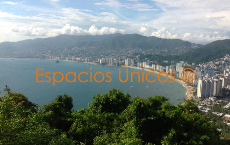 Foto de casa en renta en  , cumbres llano largo, acapulco de juárez, guerrero, 896135 No. 38