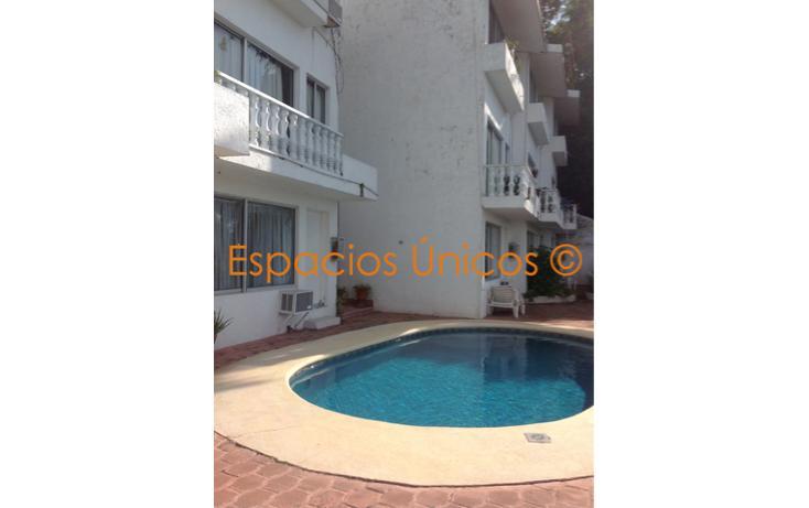 Foto de casa en renta en  , cumbres llano largo, acapulco de juárez, guerrero, 896135 No. 40