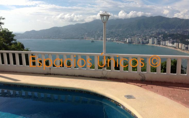 Foto de casa en renta en  , cumbres llano largo, acapulco de juárez, guerrero, 896135 No. 41