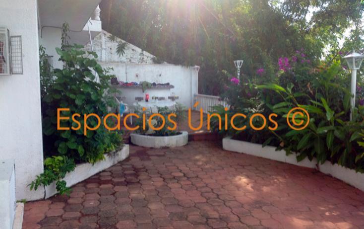 Foto de casa en renta en  , cumbres llano largo, acapulco de juárez, guerrero, 896135 No. 42