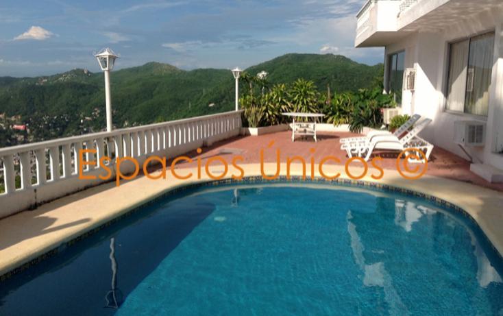 Foto de casa en renta en  , cumbres llano largo, acapulco de juárez, guerrero, 896135 No. 43