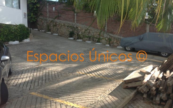 Foto de casa en renta en  , cumbres llano largo, acapulco de juárez, guerrero, 896135 No. 45