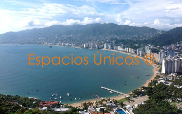 Foto de casa en renta en  , cumbres llano largo, acapulco de juárez, guerrero, 896135 No. 46