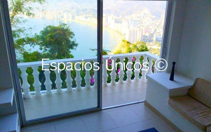 Foto de casa en renta en  , cumbres llano largo, acapulco de ju?rez, guerrero, 897005 No. 01