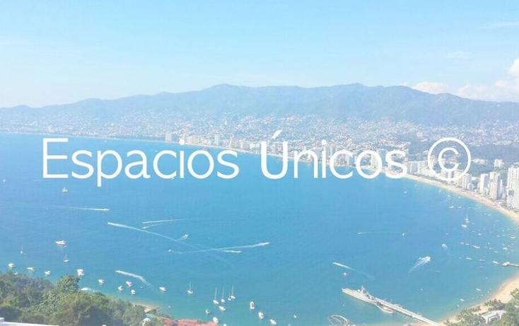 Foto de casa en renta en  , cumbres llano largo, acapulco de juárez, guerrero, 897005 No. 02
