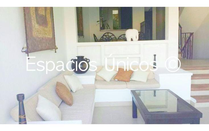 Foto de casa en renta en  , cumbres llano largo, acapulco de ju?rez, guerrero, 897005 No. 03
