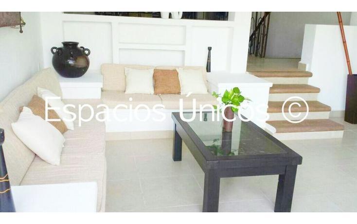 Foto de casa en renta en  , cumbres llano largo, acapulco de ju?rez, guerrero, 897005 No. 05