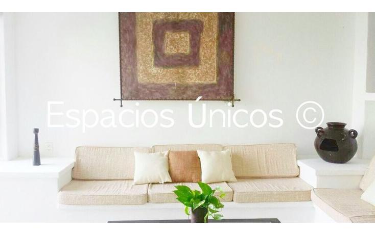 Foto de casa en renta en  , cumbres llano largo, acapulco de ju?rez, guerrero, 897005 No. 06