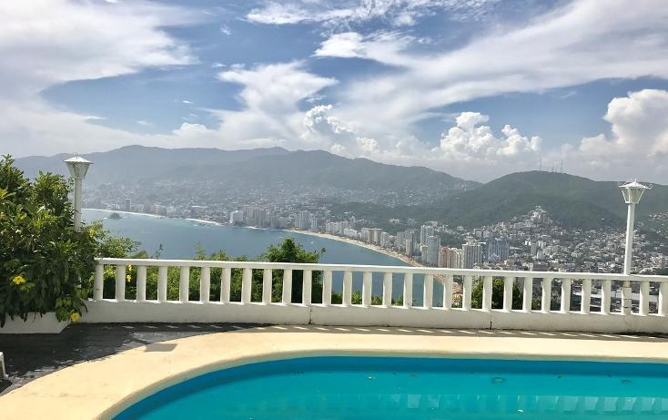 Foto de casa en renta en  , cumbres llano largo, acapulco de juárez, guerrero, 897005 No. 07