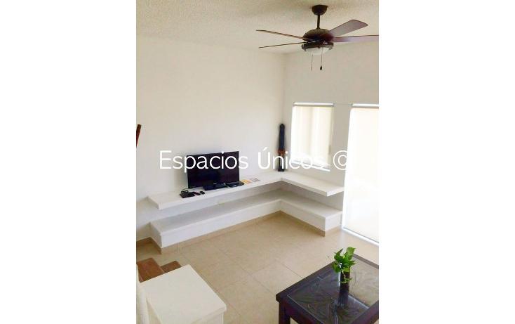 Foto de casa en renta en  , cumbres llano largo, acapulco de ju?rez, guerrero, 897005 No. 07