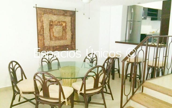 Foto de casa en renta en  , cumbres llano largo, acapulco de ju?rez, guerrero, 897005 No. 08