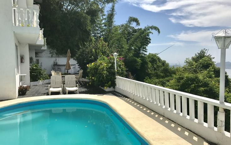 Foto de casa en renta en  , cumbres llano largo, acapulco de juárez, guerrero, 897005 No. 09