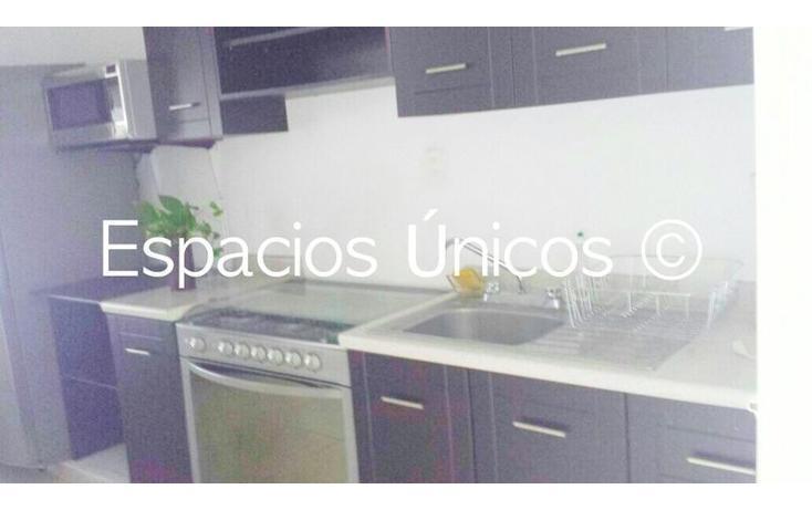Foto de casa en renta en  , cumbres llano largo, acapulco de ju?rez, guerrero, 897005 No. 09