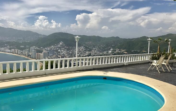 Foto de casa en renta en  , cumbres llano largo, acapulco de juárez, guerrero, 897005 No. 10