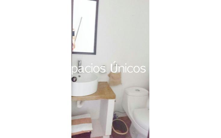 Foto de casa en renta en  , cumbres llano largo, acapulco de ju?rez, guerrero, 897005 No. 10