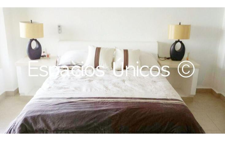 Foto de casa en renta en  , cumbres llano largo, acapulco de ju?rez, guerrero, 897005 No. 11
