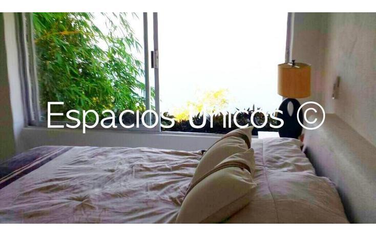 Foto de casa en renta en  , cumbres llano largo, acapulco de ju?rez, guerrero, 897005 No. 12
