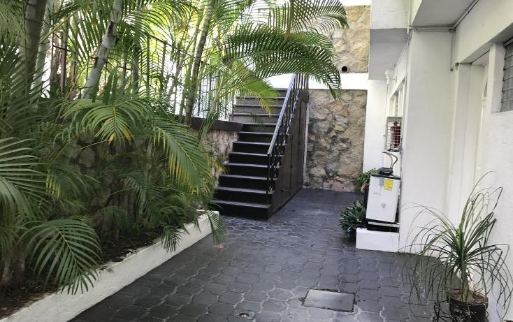 Foto de casa en renta en  , cumbres llano largo, acapulco de juárez, guerrero, 897005 No. 14