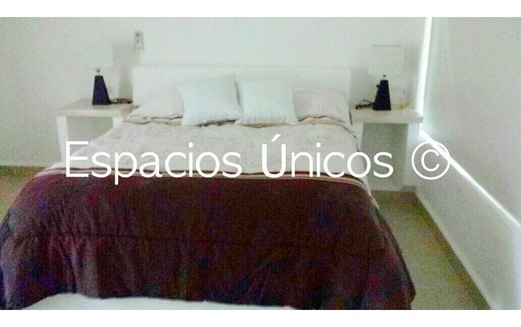 Foto de casa en renta en  , cumbres llano largo, acapulco de ju?rez, guerrero, 897005 No. 14