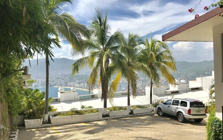 Foto de casa en renta en  , cumbres llano largo, acapulco de juárez, guerrero, 897005 No. 15