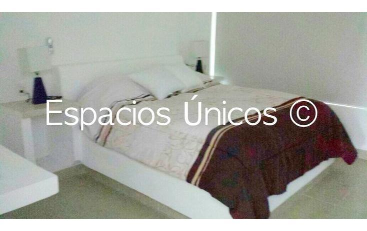 Foto de casa en renta en  , cumbres llano largo, acapulco de ju?rez, guerrero, 897005 No. 15