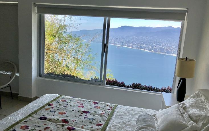 Foto de casa en renta en  , cumbres llano largo, acapulco de juárez, guerrero, 897005 No. 16