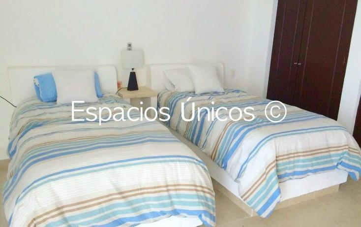 Foto de casa en renta en  , cumbres llano largo, acapulco de ju?rez, guerrero, 897005 No. 16