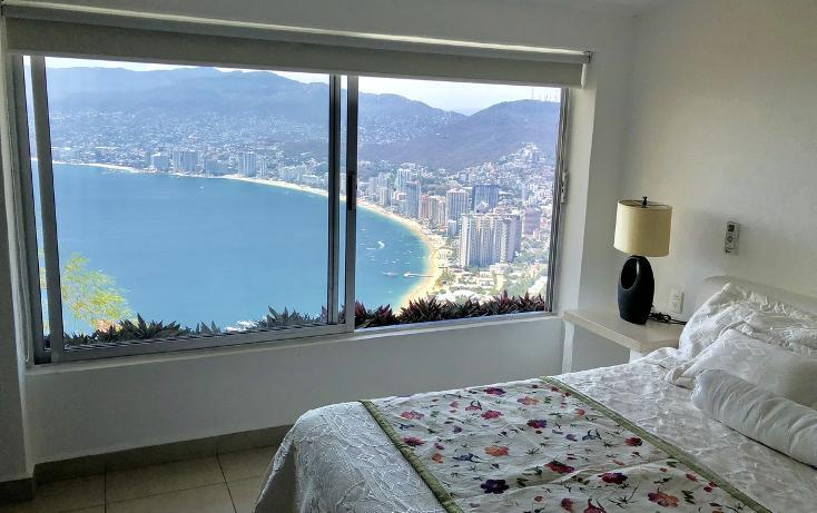 Foto de casa en renta en  , cumbres llano largo, acapulco de juárez, guerrero, 897005 No. 17