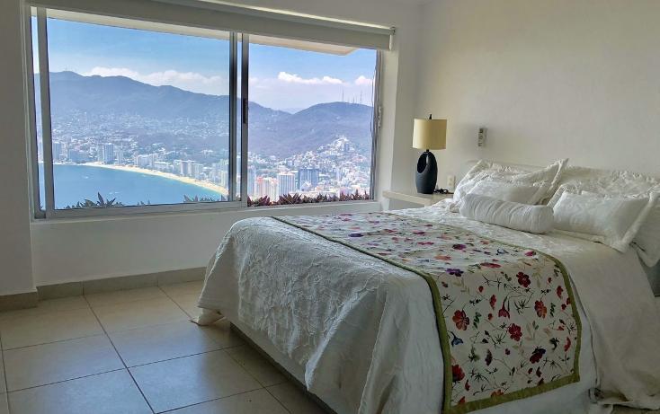 Foto de casa en renta en  , cumbres llano largo, acapulco de juárez, guerrero, 897005 No. 18