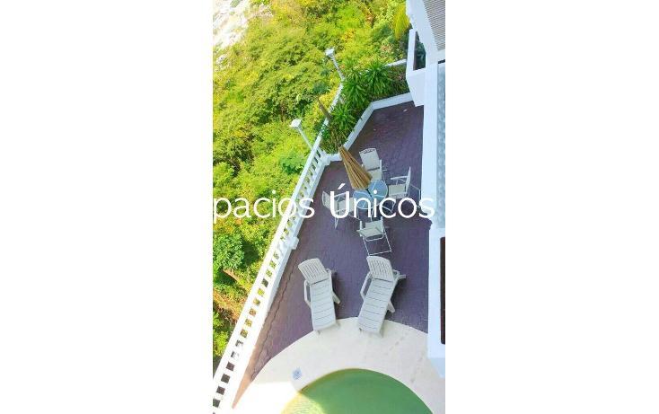 Foto de casa en renta en  , cumbres llano largo, acapulco de ju?rez, guerrero, 897005 No. 18