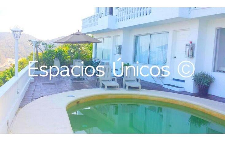 Foto de casa en renta en  , cumbres llano largo, acapulco de ju?rez, guerrero, 897005 No. 19
