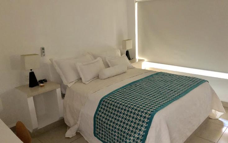 Foto de casa en renta en  , cumbres llano largo, acapulco de juárez, guerrero, 897005 No. 20