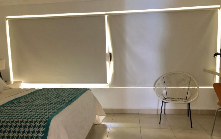Foto de casa en renta en  , cumbres llano largo, acapulco de juárez, guerrero, 897005 No. 21