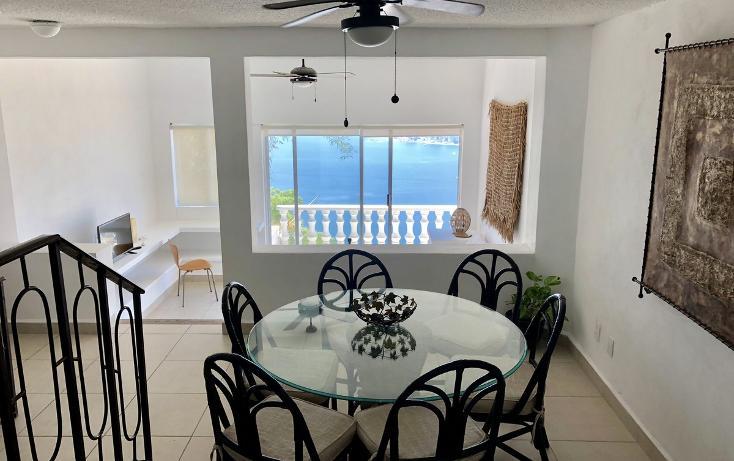 Foto de casa en renta en  , cumbres llano largo, acapulco de juárez, guerrero, 897005 No. 24