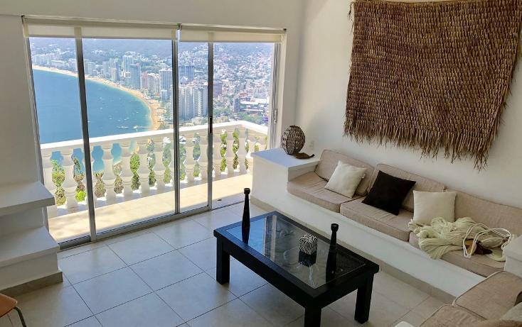 Foto de casa en renta en  , cumbres llano largo, acapulco de juárez, guerrero, 897005 No. 25
