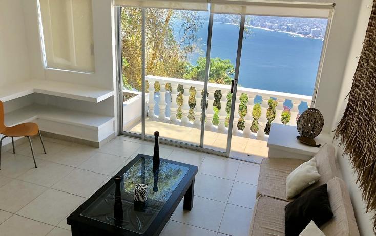 Foto de casa en renta en  , cumbres llano largo, acapulco de juárez, guerrero, 897005 No. 26