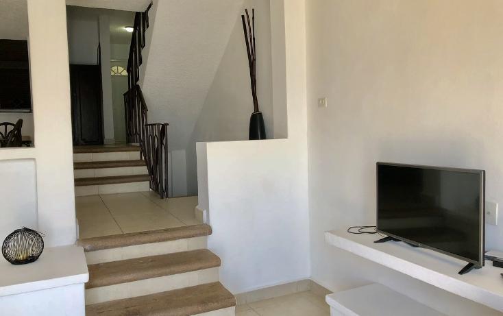 Foto de casa en renta en  , cumbres llano largo, acapulco de juárez, guerrero, 897005 No. 27