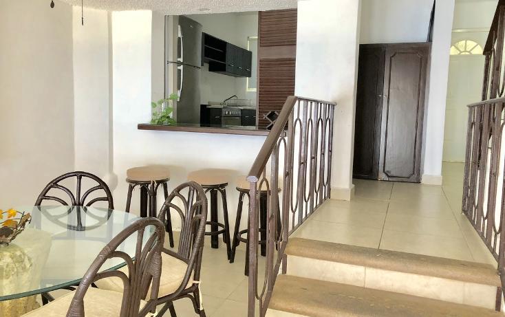 Foto de casa en renta en  , cumbres llano largo, acapulco de juárez, guerrero, 897005 No. 28
