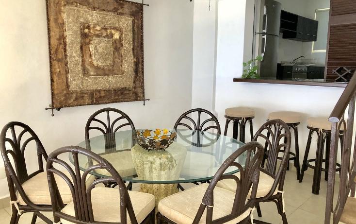 Foto de casa en renta en  , cumbres llano largo, acapulco de juárez, guerrero, 897005 No. 29