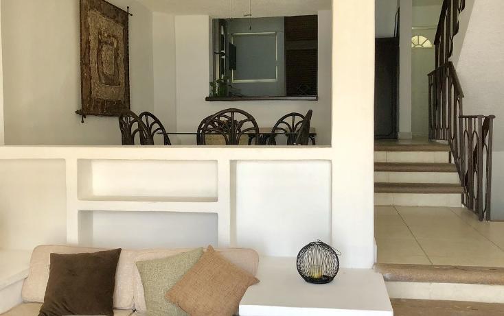 Foto de casa en renta en  , cumbres llano largo, acapulco de juárez, guerrero, 897005 No. 31