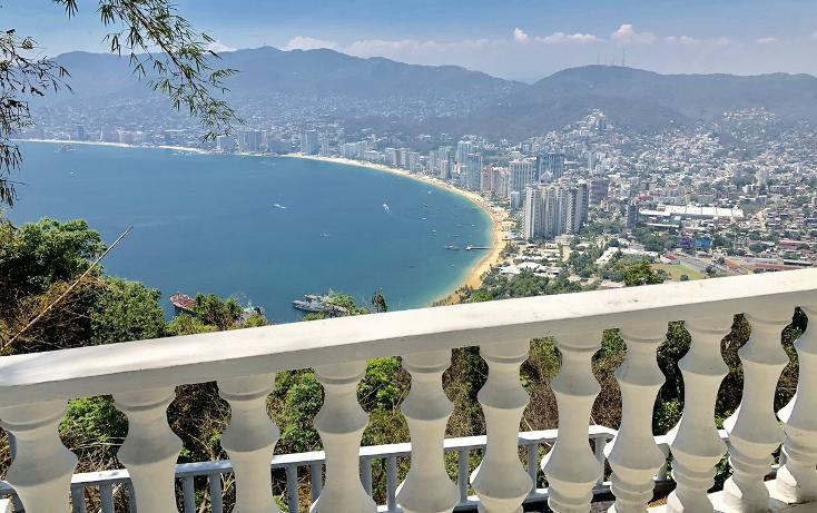 Foto de casa en renta en  , cumbres llano largo, acapulco de juárez, guerrero, 897005 No. 32