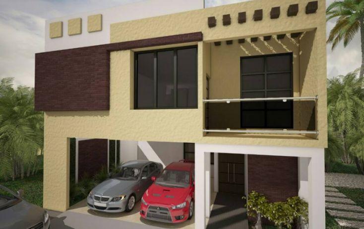 Foto de casa en venta en, cumbres mediterráneo 1 sector, monterrey, nuevo león, 1761368 no 01
