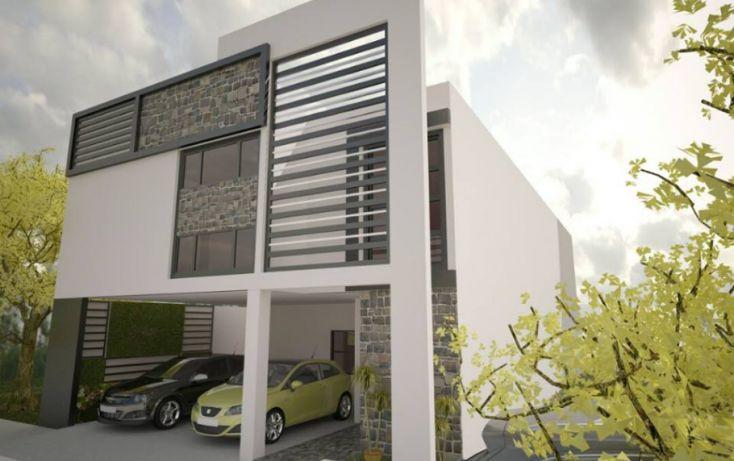 Foto de casa en venta en, cumbres mediterráneo 1 sector, monterrey, nuevo león, 1761368 no 02