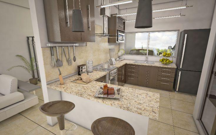 Foto de casa en venta en, cumbres mediterráneo 1 sector, monterrey, nuevo león, 1761368 no 03
