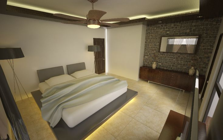 Foto de casa en venta en, cumbres mediterráneo 1 sector, monterrey, nuevo león, 1761368 no 04