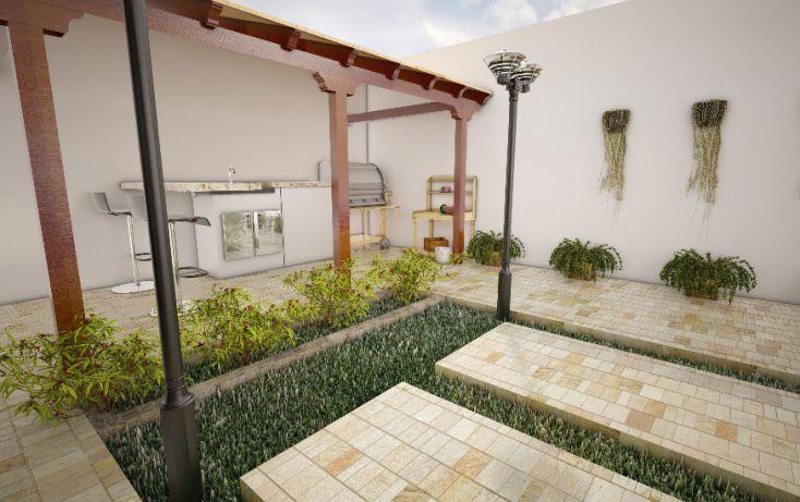 Foto de casa en venta en, cumbres mediterráneo 1 sector, monterrey, nuevo león, 1761368 no 05